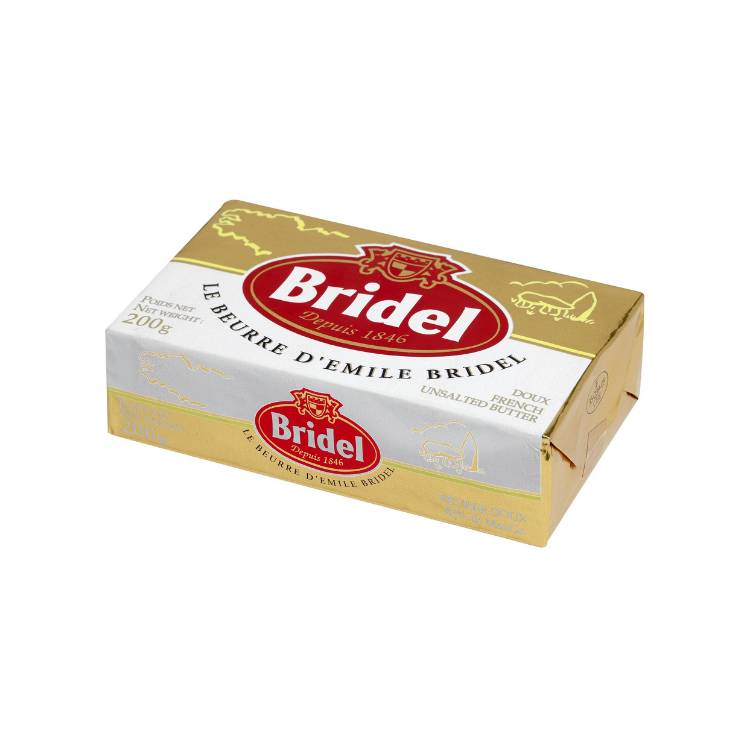 BRIDEL, dairy products for all the family | Lactalis